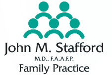 John M. Stafford, MD & Associates - St. Joseph Family Practice